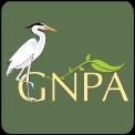 georgia nature photography association