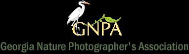 Georgia Nature Photographers Association