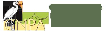 GNPA Logo