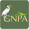 georgia nature photography association