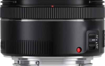 Top 20: Essential Camera Accessories [Updated 2019]