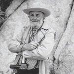 """5th Annual """"Stand in ANSEL ADAMS Footsteps"""" WATCH for FINAL CALL FOR ENTRIES!"""