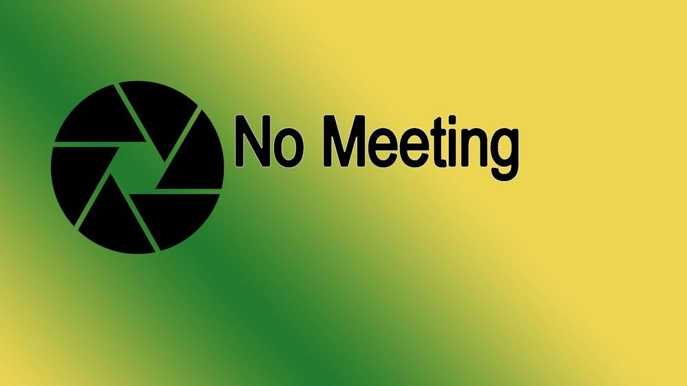 GNPA Roswell NO December Meeting