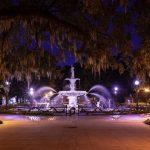 Christmas in Savannah – Coastal GNPA Holiday Party