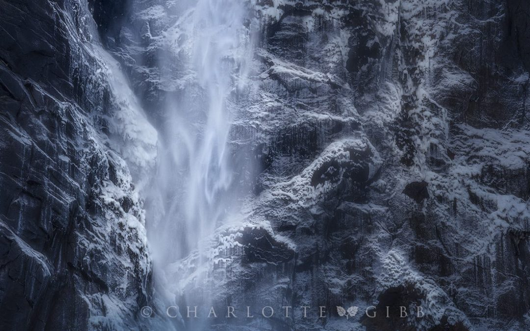 Finding Inspiration for Your Winter Landscape Photography