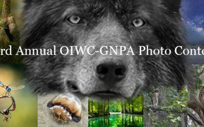 3rd Annual Oatland Island Wildlife Center Competition Savannah Georgia