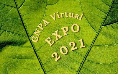 2021 Virtual EXPO Wrap-up